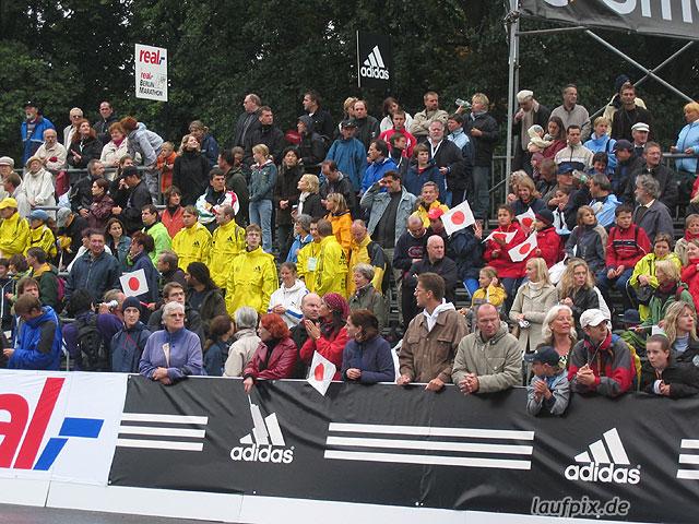 Berlin Marathon 2004 - 311