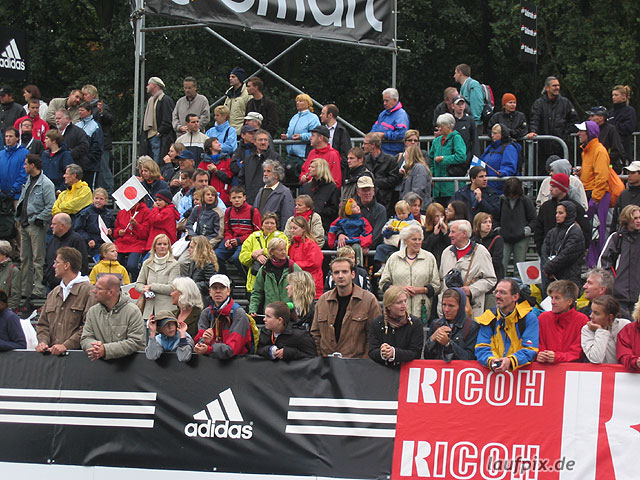 Berlin Marathon 2004 - 312