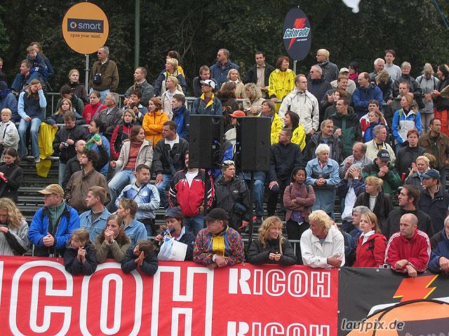Berlin Marathon 2004 - 314