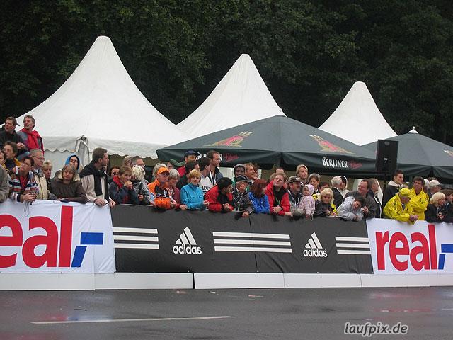 Berlin Marathon 2004 - 327