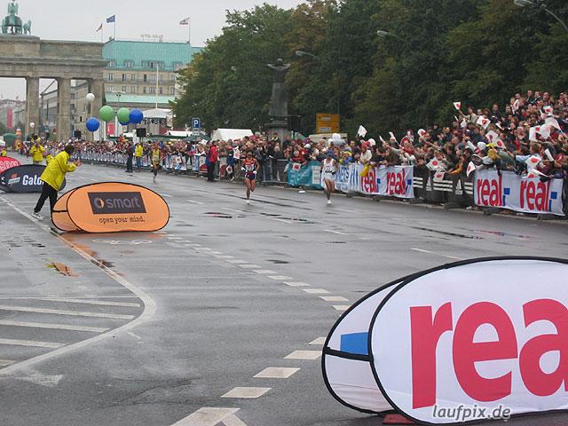 Berlin Marathon 2004 - 337
