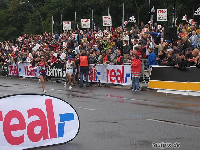 Berlin Marathon 2004 - 340