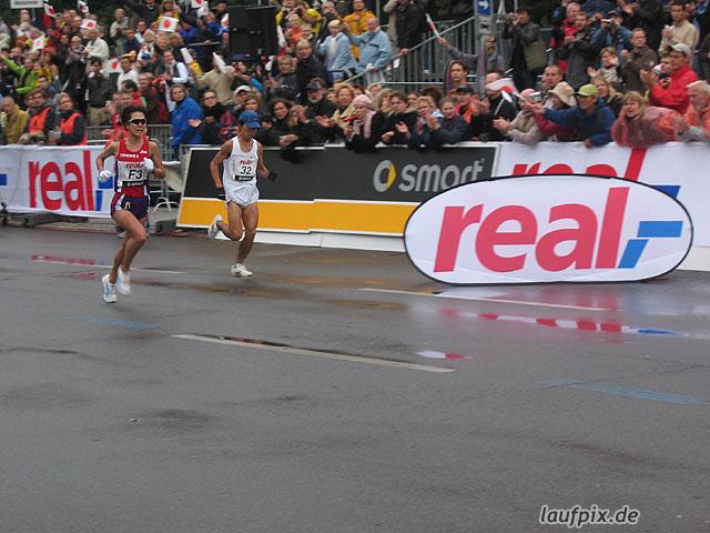 Berlin Marathon 2004 - 341