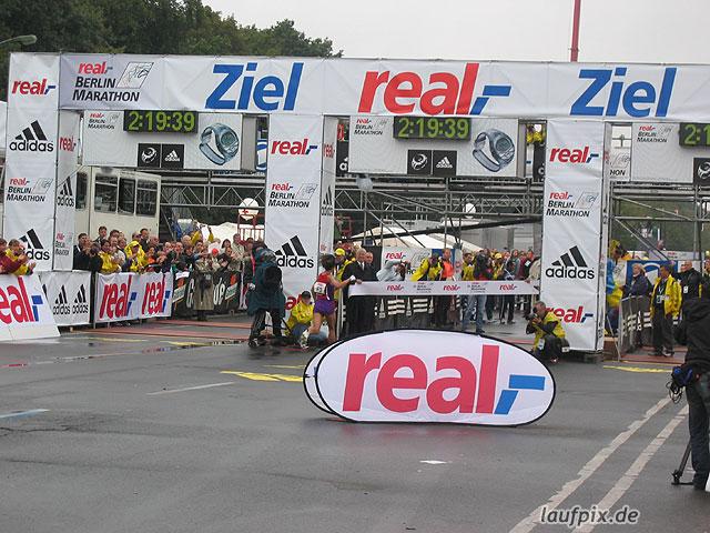 Berlin Marathon 2004 - 345