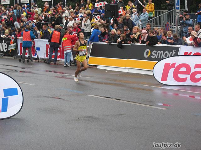 Berlin Marathon 2004 - 348