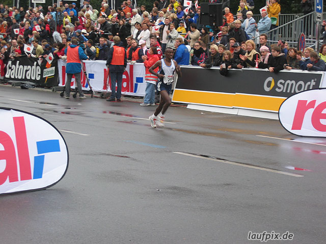 Berlin Marathon 2004 - 349