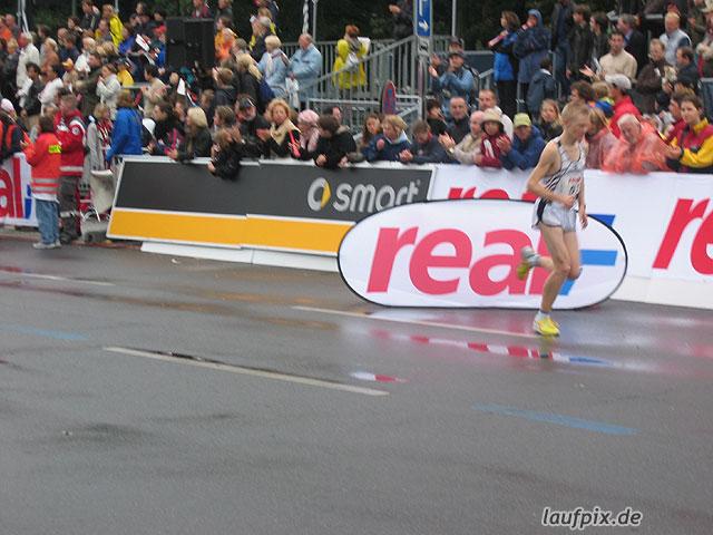 Berlin Marathon 2004 - 352