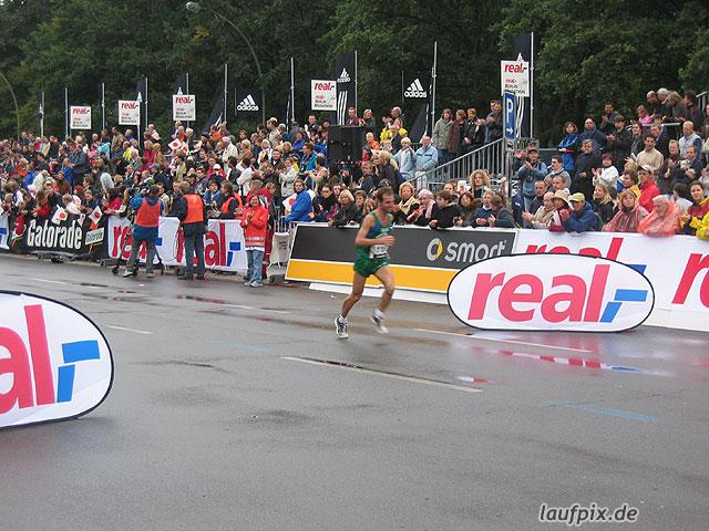 Berlin Marathon 2004 - 360