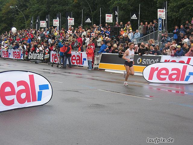 Berlin Marathon 2004 - 361
