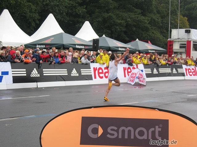 Berlin Marathon 2004 - 363