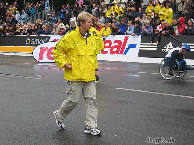 Berlin Marathon 2004 - 366