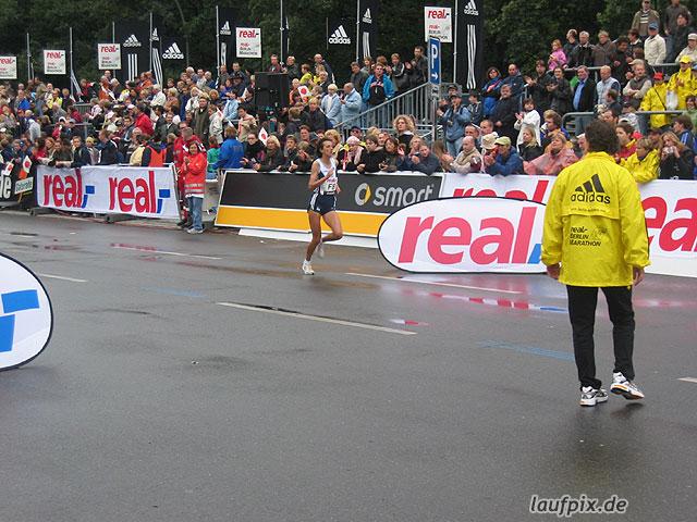 Berlin Marathon 2004 - 368