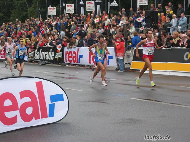 Berlin Marathon 2004 - 373