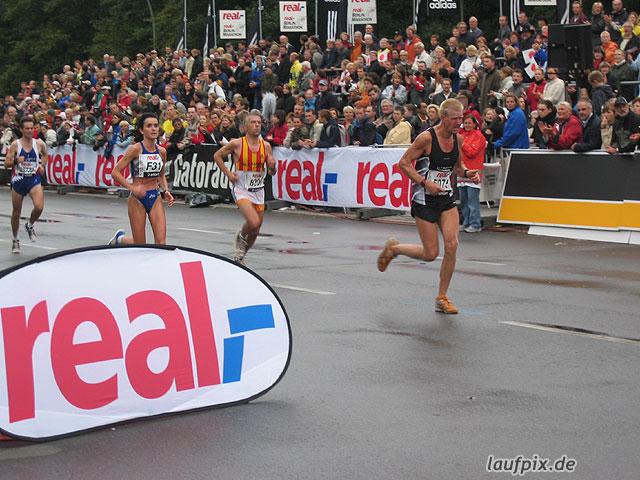Berlin Marathon 2004 - 382