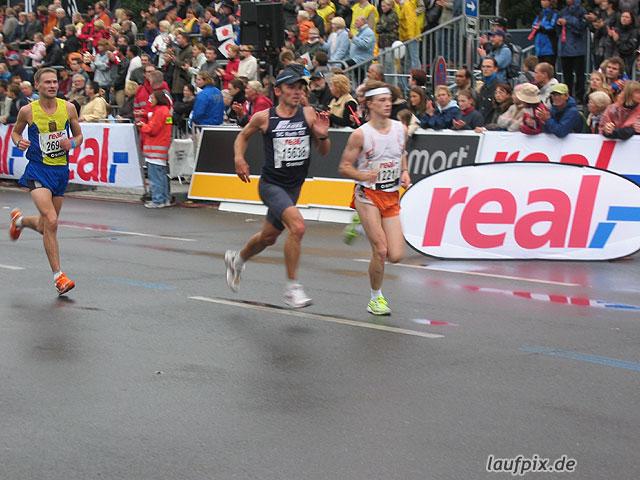 Berlin Marathon 2004 - 384