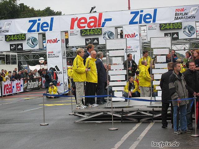 Berlin Marathon 2004 - 386
