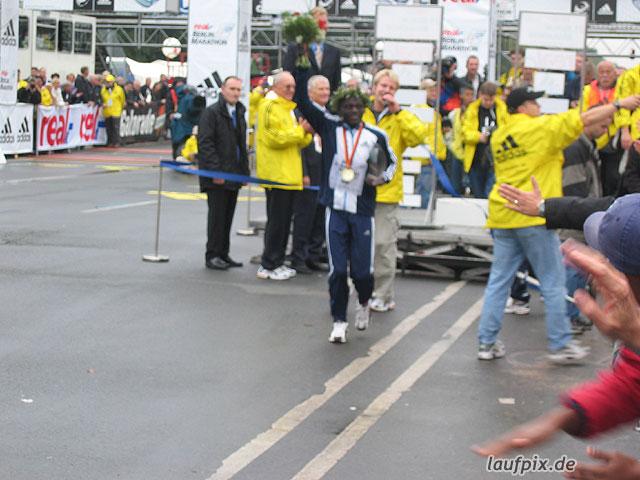 Berlin Marathon 2004 - 408