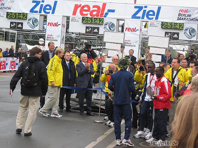 Berlin Marathon 2004 - 415