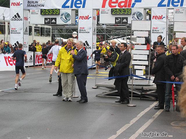 Berlin Marathon 2004 - 419