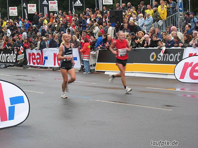 Berlin Marathon 2004 - 424