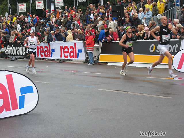 Berlin Marathon 2004 - 425