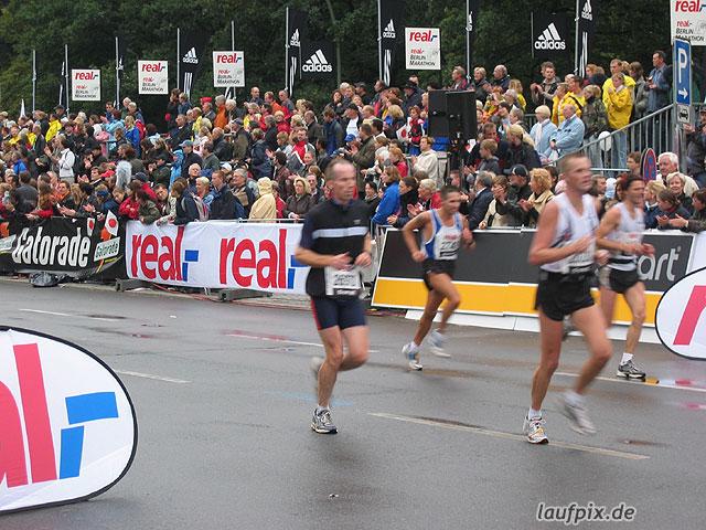 Berlin Marathon 2004 - 429