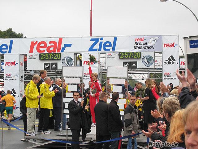 Berlin Marathon 2004 - 436