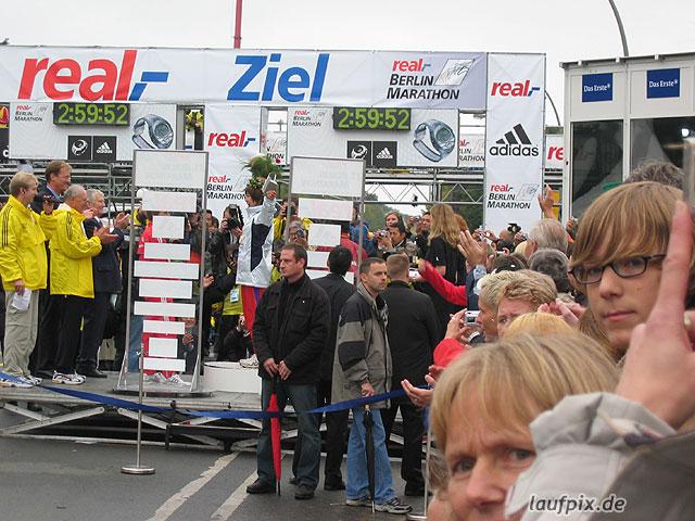 Berlin Marathon 2004 - 445
