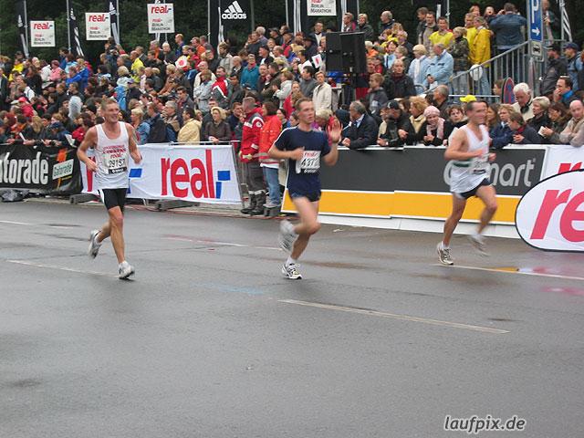 Berlin Marathon 2004 - 447