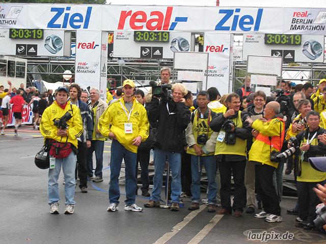 Berlin Marathon 2004 - 450