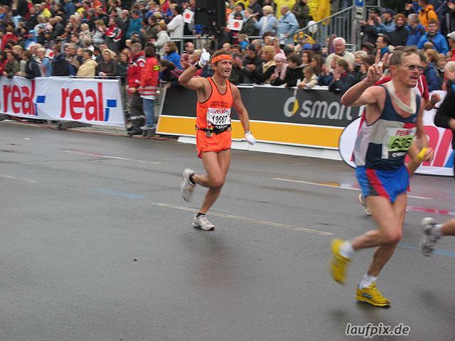 Berlin Marathon 2004 - 468