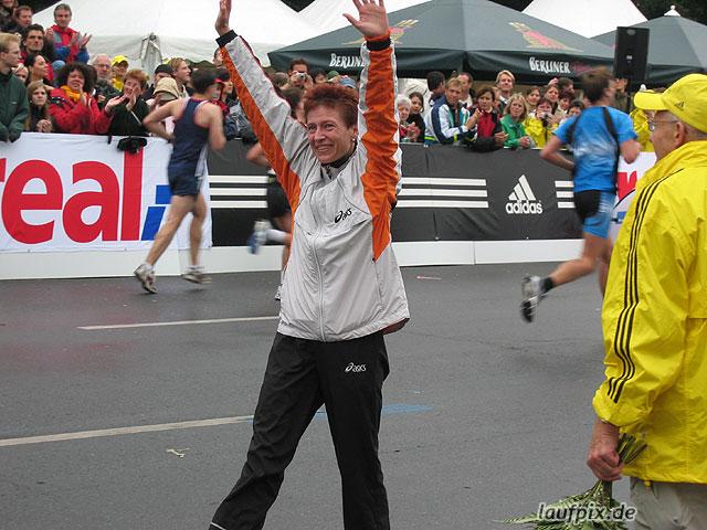 Berlin Marathon 2004 - 475