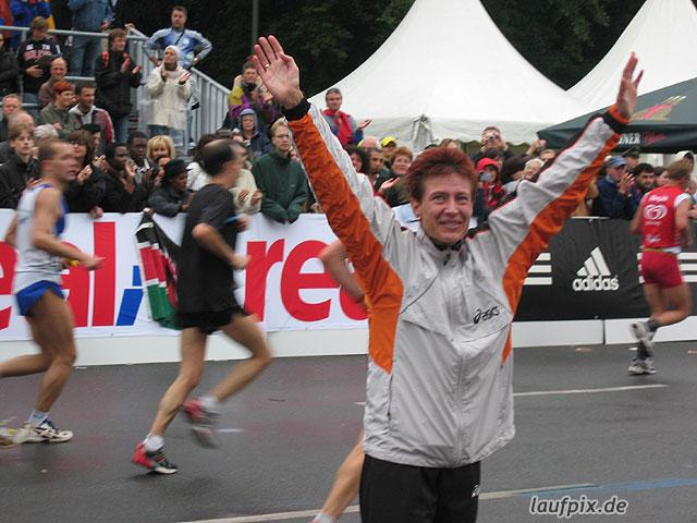 Berlin Marathon 2004 - 476