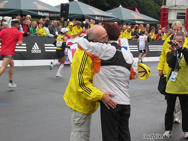 Berlin Marathon 2004 - 477
