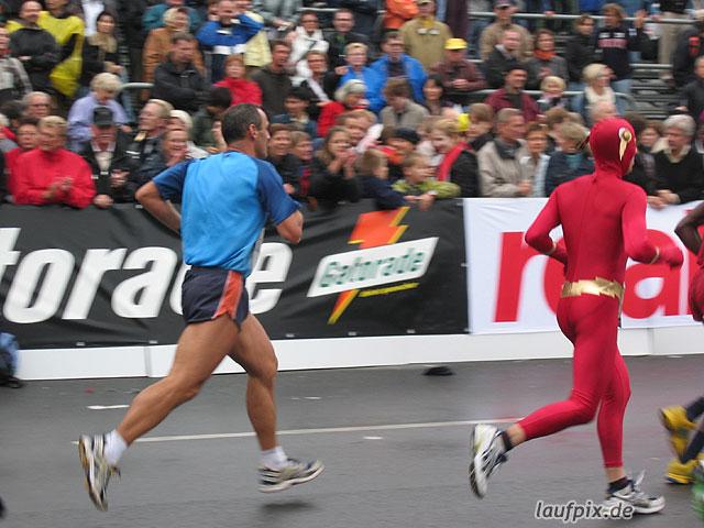 Berlin Marathon 2004 - 497