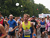Berlin Marathon 2004 (Foto 12518)
