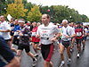 Berlin Marathon 2004 (Foto 12519)