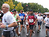 Berlin Marathon 2004 (Foto 12520)