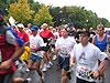 Berlin Marathon 2004 (Foto 12521)