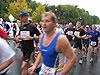 Berlin Marathon 2004 (12522)