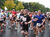 Berlin Marathon 2004 (Foto 12523)
