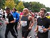 Berlin Marathon 2004 (12524)