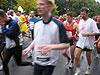 Berlin Marathon 2004 (12541)