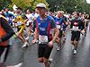 Berlin Marathon 2004 (12543)