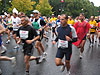 Berlin Marathon 2004 (12544)