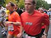 Berlin Marathon 2004 (12545)
