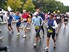 Berlin Marathon 2004 (12546)