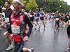 Berlin Marathon 2004 (12555)