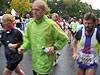 Berlin Marathon 2004 (12557)