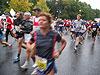 Berlin Marathon 2004 (12558)